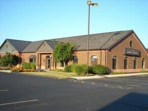 Fixari Family Dental- Columbus dentist office