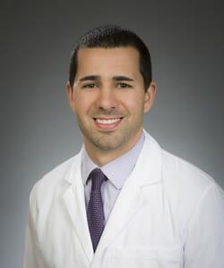 Dr_Michael_Pappas